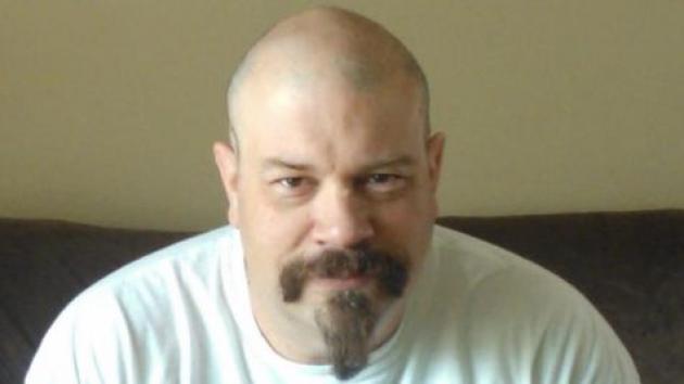 Law offender bill sex new